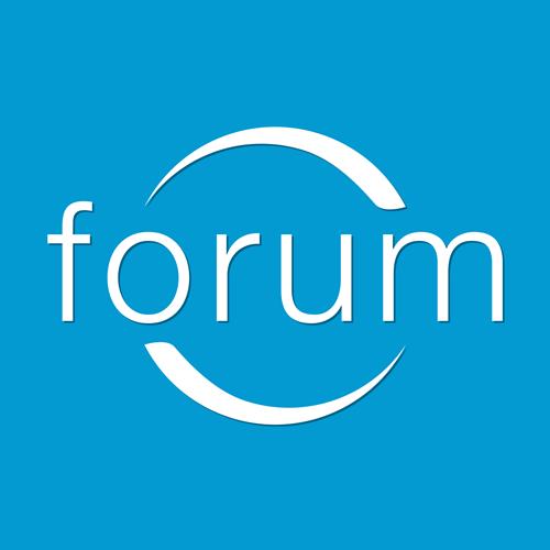 Forum budowlane