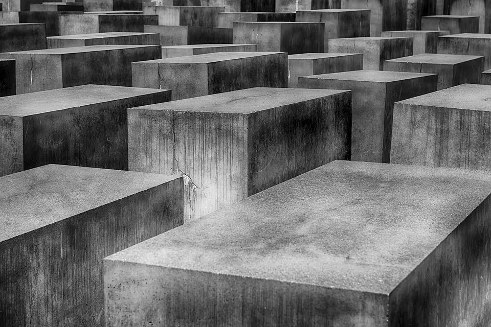Wiązanie betonu zimą – czy jest to możliwe ?
