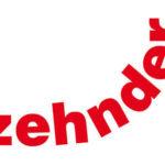 Co potrafi Zehnder ComfoSpot 50 ?