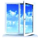 Zmiana wielkości lub miejsca występowania okna