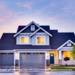 Na co należy zwrócić uwagę wybierając ogrzewanie do domu ?